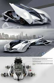 futuristic cars drawings best 25 futuristic cars ideas on pinterest concept cars super