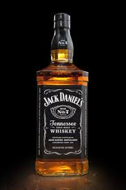 jack daniels label gif gifs show more gifs