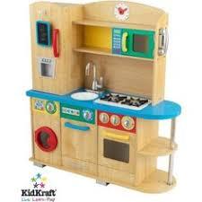 jeux de cuisine pour bébé resultado de imagen para juguetes de madera para niña juguetes