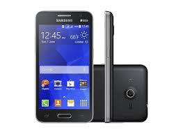 2 samsung galaxy core samsung galaxy core 2 duos g355m 4gb android chips
