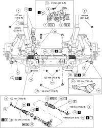 gm steering column wiring diagram wiring diagram
