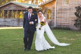 Dress Barn Marietta Ga Jessica Adam Diy Wedding At Walter U0027s Barn Lula Ga Michelle