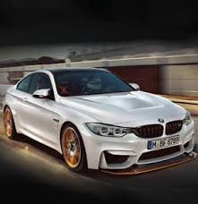 best black friday lease deals 2016 nj bmw dealership in nj circle bmw bmw leases in eatontown near