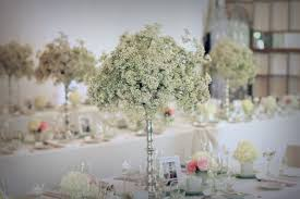 low cost wedding centerpieces tables wedding ideas magazine