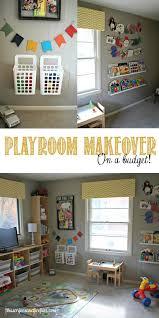 25 unique toddler playroom ideas on pinterest toddler boy toys