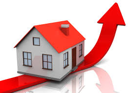 private property list get home sales and rents from a single