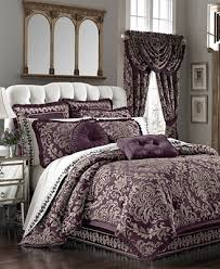 j queen new york isabella curtains curtain blog