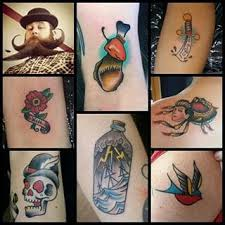 artistic body tattoo artistic body tattoo radcliff fort knox