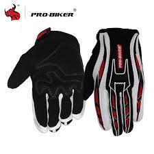 womens motocross riding gear online get cheap gloves womens dirt bike aliexpress com alibaba