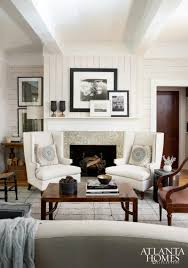 the inspired room voted readers favorite top decorating blog 5 ideas to inspire a new fall look for a living room atlanta homes