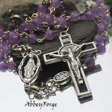 custom rosary abbeyforge jewelry brand overview and history page 5 forge