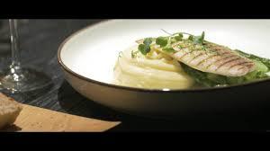 cuisine centrale albi restaurant gastronomique l epicurien à albi