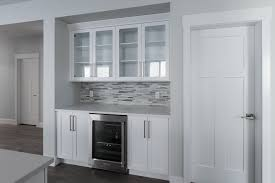 kitchen cabinets door replacement kelowna kitchen cabinets kelowna custom woodworking