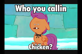 Funny Pony Memes - spongebob x mlp google search funny stuff pinterest mlp mlp