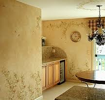 Faux Painting Fresh Faux Finish Ideas Painting Kitchen Walls Cabinets Floors