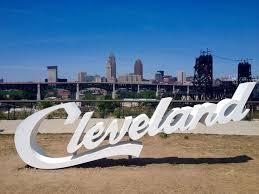 Ohio travel log images Best 25 cleveland ideas cleveland ohio cleveland jpg