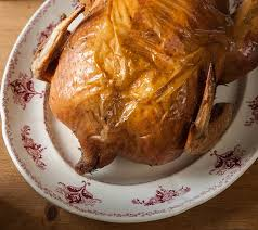 order your thanksgiving turkey gog magog farm shop