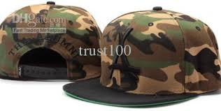 alumni snapbacks online cheap popular tha alumni camouflage snapback hats snapbacks