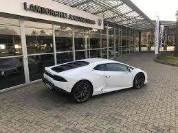 used lamborghini cars for sale used lamborghini cars for sale in kwazulu natal on auto trader