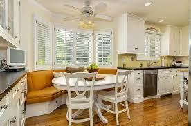 kitchen nook ideas kitchen gorgeous kitchen nook bay window ideas kitchen nook bay