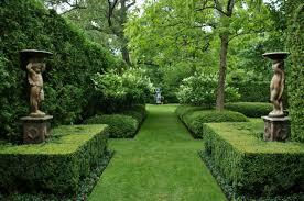 Formal Garden Design Ideas 18 Formal Garden Designs Ideas Design Trends Premium Psd