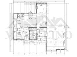floorplans mavillino custom homes brittania first floor