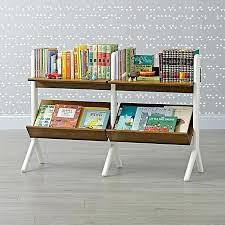 land of nod bankable bookcase land of nod bookcase bookcase hack at home with home library