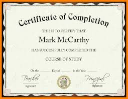 certificates of achievement templates free ms word user manual