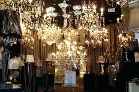 lighting stores san antonio texas chandelier stores also chandelier store near me likeable now stores