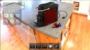 create a photo realistic solidworks rendering in only 5 minutes