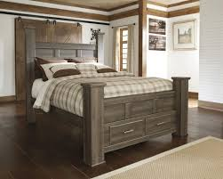 High King Bed Frame Bed High King Size Bed Frame Home Interior Decorating Ideas