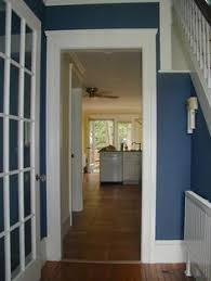 home office conversion benjamin moore pashmina trim paint and