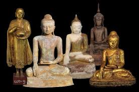 statues for sale antique and original buddha statues for sale imported from burma