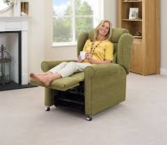 the newhampton our best selling riser recliner chair