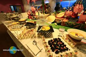 lexis penang booking shell out buffet dinner lexis suites penang