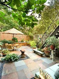 cozy small backyard landscaping ideas low maintenance backyard ideas for small yards backyard ideas for small backyards