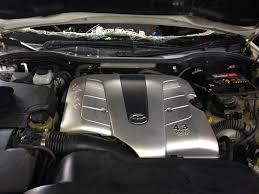 lexus v8 engine for sale jhb lexus front cuts engines and more cc