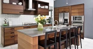 bar awesome modern kitchen stools uk kitchen modern kitchen