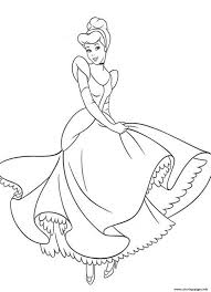 princess charming cinderella s for kids23f3 coloring pages printable