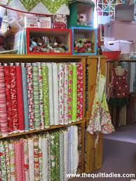 Home Design Stores Dunedin Rainbows End Quilt Shop Dunedin Florida Dunedin Fl Pinterest