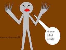 Know Your Meme Creepypasta - the creepypasta fandom kiwi farms