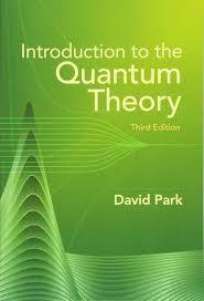 principles of quantum mechanics shankar popular mechanic 2017