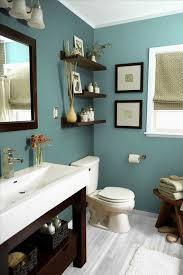 bathroom decorating ideas pictures 20 luxury small bathroom decorating ideas jose style and