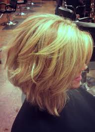 angled curly bob haircut pictures the angled bob hairstyle grace beauty