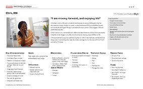 toyota financial desktop tracy besser s portfolio toyota financial services customer