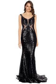 rent black tie designer dresses black tie dress hire online