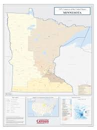 United States Map Template by Minnesota Map Template 8 Free Templates In Pdf Word Excel Download