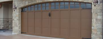 martin garage doors available at the jaydor co norristown pa
