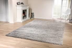 teppiche wohnzimmer teppich kaufen teppich reinigen