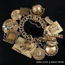 s charm bracelet 925 best i charm bracelets images on bracelet